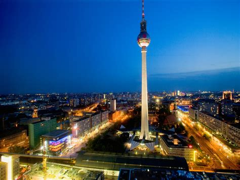 tour pic la tour de t 233 l 233 vision berlinoise geo fr