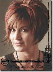 haircuts hamilton ohio 110 best images about women over 50 hair styles on