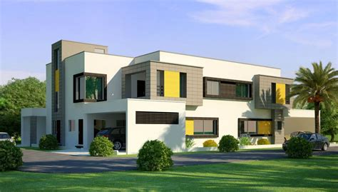 Pictures Of Home Design In Pakistan 3d Front Elevation Beautiful Home House In Pakistan