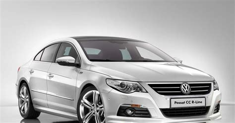 2012 Passat Review by 2012 Volkswagen Passat Cc Review