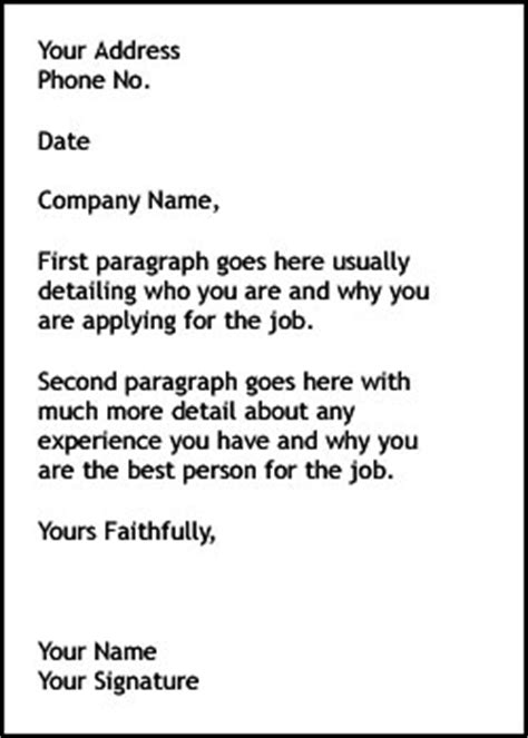 to make your own cover letter templatebusinessprocess