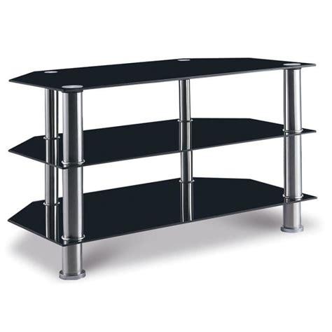 cr馘ence cuisine en verre meuble de cuisine en verre cuisine complte magnifique set