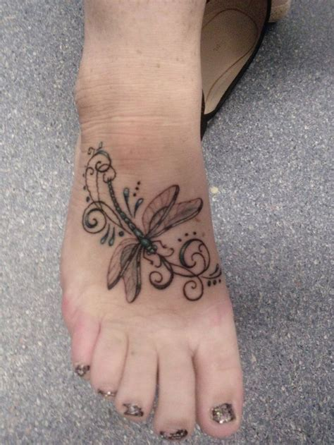 17 best images about on pinterest egyptian tattoo 17 best ideas about small dragonfly tattoo on pinterest