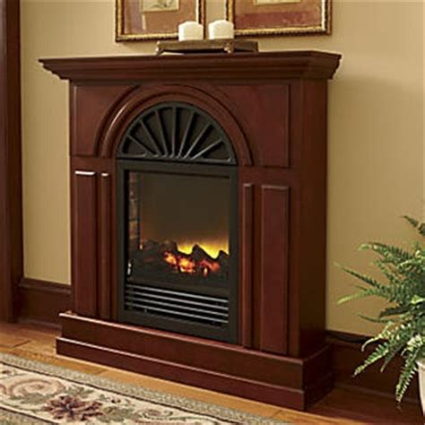 Wards Fireplaces by Electric Fireplace From Montgomery Ward 174 Home Electric Fireplaces Arches And