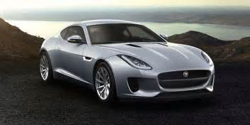 jaguar f type sports car all models jaguar uk