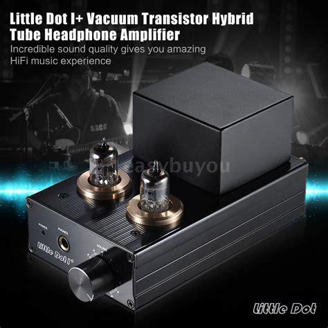 transistor vacuum transistor vacuum 28 images electronic steunk transistor vacuum by alsredesignvintage
