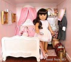 american girl samantha bed retired american girl samantha no longer available for
