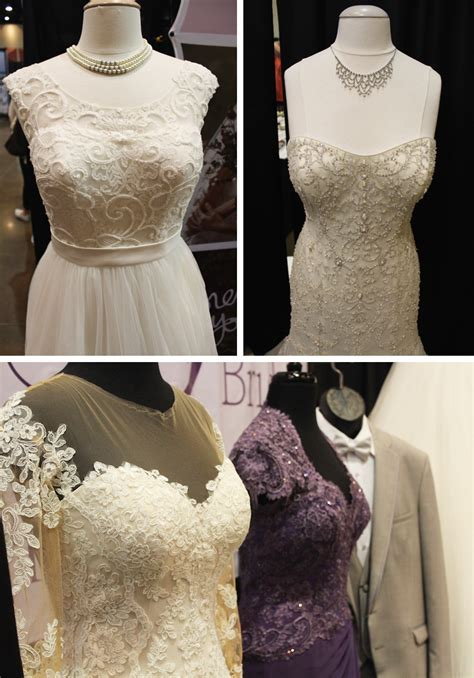 Wedding Dresses Cities by Wedding Dresses Tri Cities Wa Junoir Bridesmaid Dresses