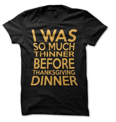 thanksgiving shirts thanksgiving dinner t shirt