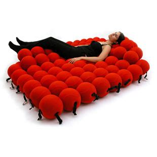 feel seating system feel seating system deluxe modern furniture and lighting
