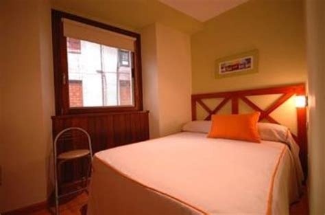 apartamentos santana llanes apartamentos santana llanes asturias opiniones