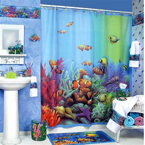 child room decoration 2012 kids bathroom decor ideas