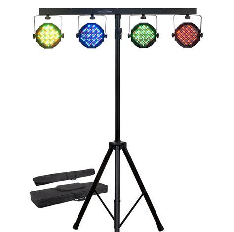 dj light stand parts dj lights stand pixshark com images galleries with