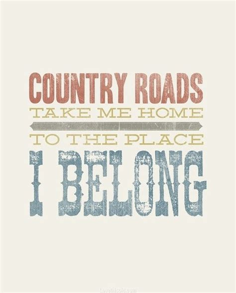 best 20 country quotes ideas on