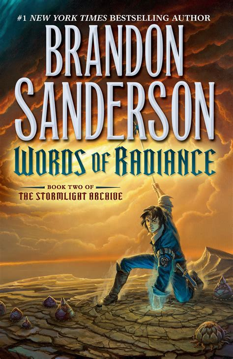 two a novel books words of radiance a 1 new york times bestseller