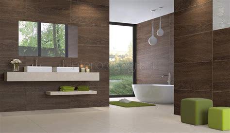 wood look porcelain tile bathroom memes
