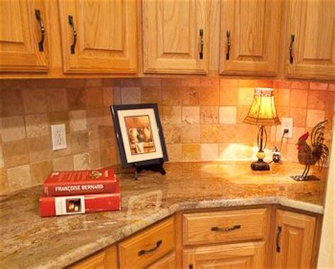 Removing Granite Countertops Without Damaging Cabinets by 17 Best Ideas About Granite Backsplash On