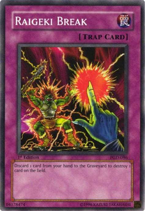 Kartu Yugioh Sword Master Common 17 best images about yugioh on decks dice and