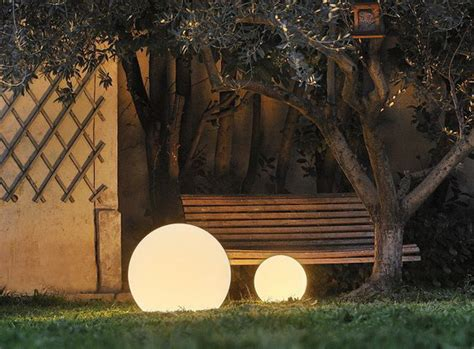 lumiere landscape lighting laurie lumi 232 re outdoor lighting collection for 2012