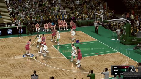 nba 2k11 apk nba 2k11 ntsc ps2