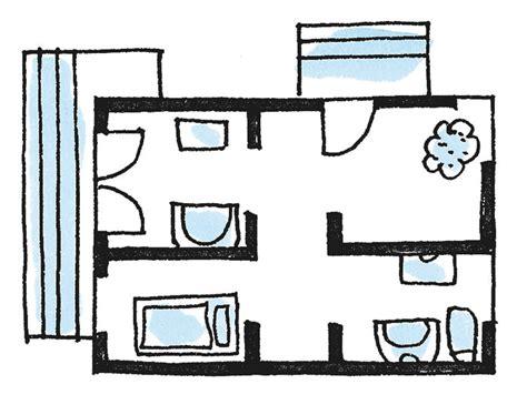 Wohnung Zeichnung by Duden Woh 173 Nung Rechtschreibung Bedeutung Definition