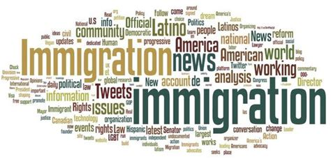 section 235 b 1 of the immigration and nationality act immigration reform power tweeters part 1 and 2
