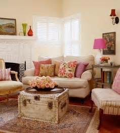 Curtains For A Small Living Room Decorating Decorate Small Living Room Interior Design Decor