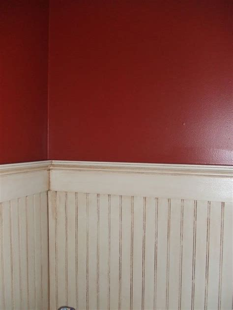 how to paint beadboard they call me mel the gift of bead board for the home