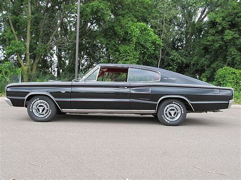 1966 dodge chargers for sale dodges for sale browse classic dodge classified ads