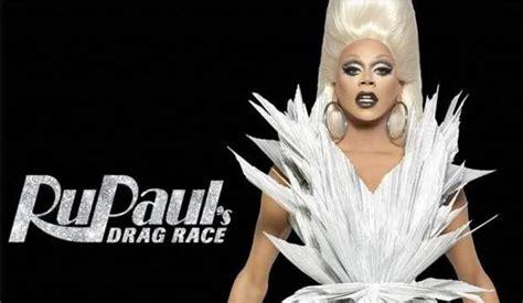 rupaul all stars 4 episode 5 rupaul s drag race all stars season 4 episode 5 live stream