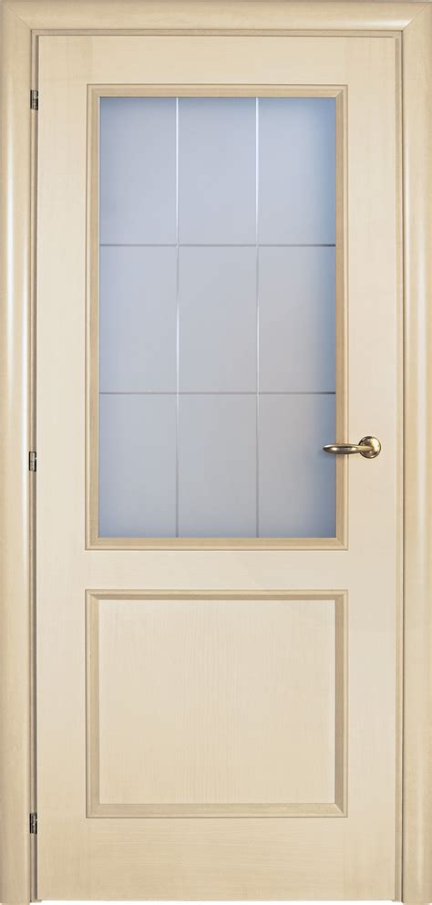 wooden glass doors interior how to choose interior doors