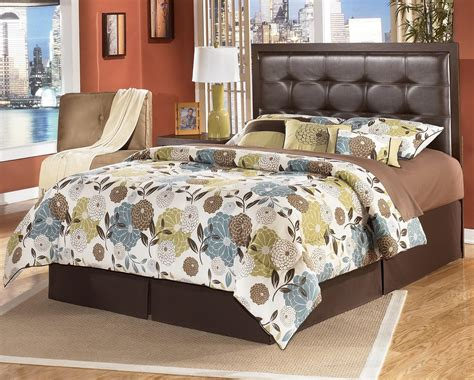 Affordable Upholstered Headboards Affordable Upholstered Headboards Affordable Platform Beds Frames Headboards World Market Wood
