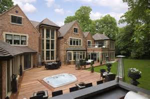 3 Bedroom House For Sale Birmingham Exclusive See Inside Paul Lambert S Former Birmingham