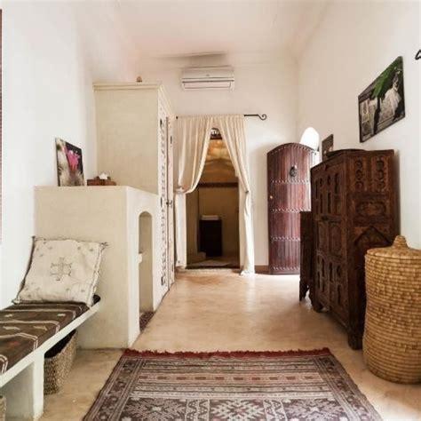 Naila Top vacation rental marrakech riad naila riad naila
