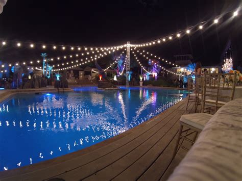 tiny outdoor string lights string lighting dpc event services