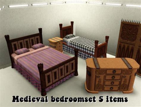 medieval bedroom furniture 34 wonderful medieval furniture inspirations for your
