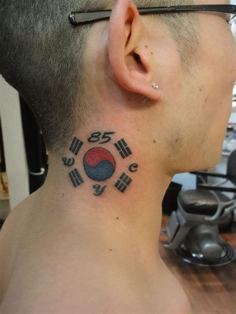 tattoo shops in south korea south korea representing tattoo picture at