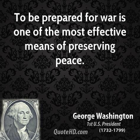 Revolutionary War George Washington Quotes george washington revolutionary war quotes quotesgram
