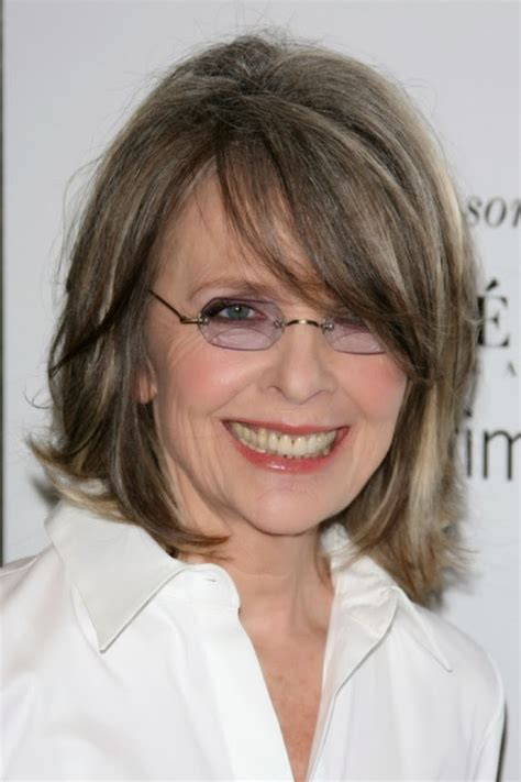 short hairstyles for asian women over 50 hairstyles for diane keaton rachael edwards