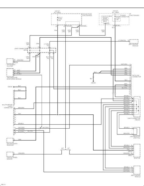 rostra cruise wiring diagram rostra 250 1223