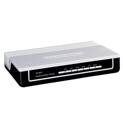 Modem Usb Tp Link driver modem tp link td 8811 usb