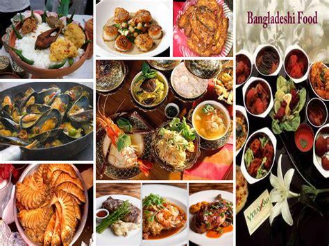 bd cuisine bangladesh on emaze