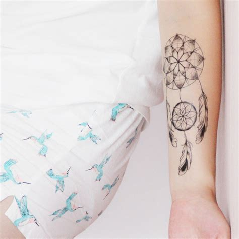 temporary tattoo online buy india aliexpress com buy temporary tattoo stickers waterproof