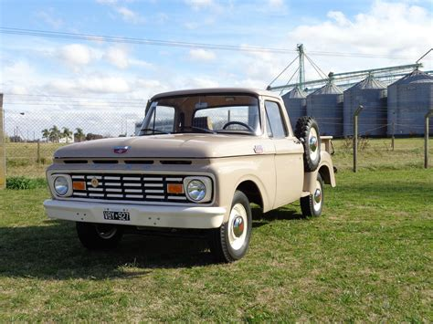1963 ford f100 for sale ford f100 1963 original
