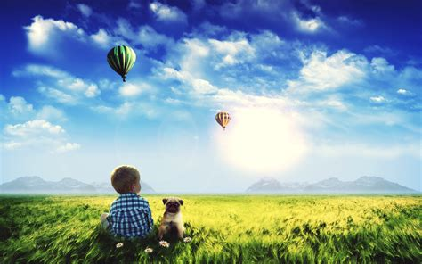 kids wallpapers collection for free download hd children wallpaper collection for free download
