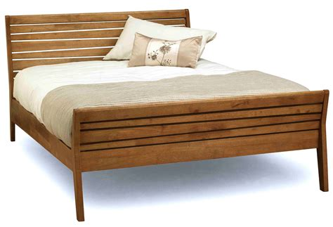 Wood Headboards For Sale by Storage Beds King Size Wood Great Diy King Size Bed Free Plans With Storage Beds King Size Wood