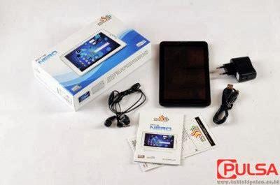 Imo Tab Z8 Rock 1 spesifikasi harga tablet imo z8 nero terbaru ciungtips