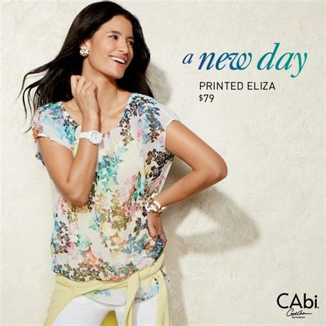 cabi spring 2015 limited additions cabi limited additions spring 2013 hairstylegalleries com