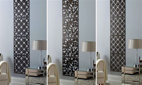 Home Decor Wall Panels by Advantages Of Decorative Wall Panels For Your Home Furnitureanddecors Decor