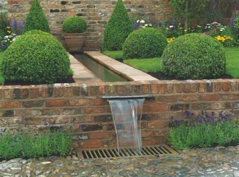 water features for gardens ideas the ultimate guide to water features in your garden